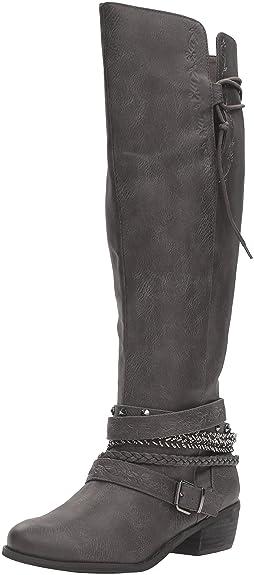 Women's Odessa Boot