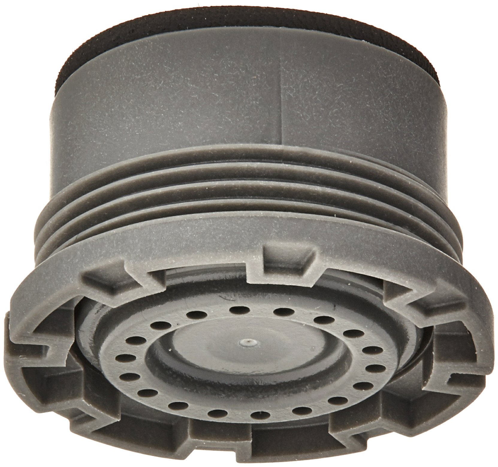 Delta Faucet RP72676 .35 GPM Aerator