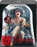 The Drownsman [Blu-ray]