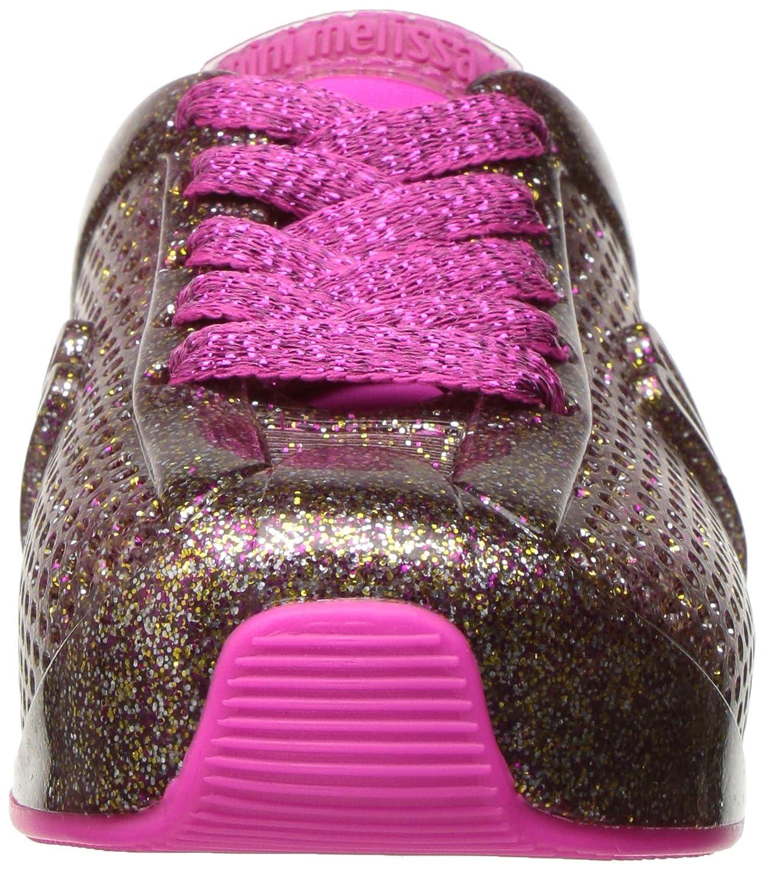 Mini Melissa Kids Mini Love System Sneaker