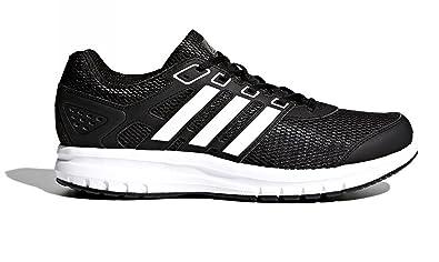 adidas performance degli uomini duramo lite m scarpa da corsa