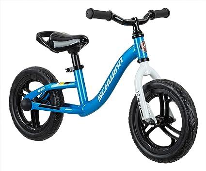 Schwinn Koen - Bicicleta infantil para niños y niños: Amazon.es: Deportes y aire libre