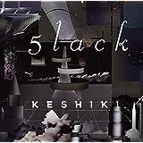 KESHIKI (2LP) (アナログ盤) [Analog]