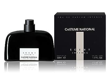 Costume National Scent Intense By Costume National For Women Eau De Parfum Spray 1.7  sc 1 st  Amazon.com & Amazon.com : Costume National Scent Intense By Costume National For ...