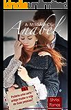 A Missão de Anabel