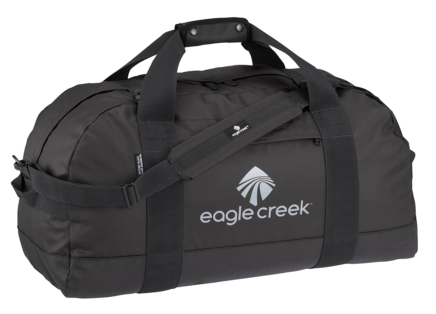 eagle creek No Matter What Duffel M Olive YptVTP2