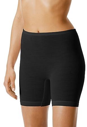 große Auswahl an Farben populärer Stil großes Sortiment Mey Basics Primera Damen Leggings 57501