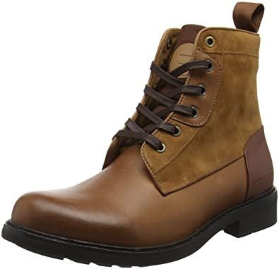 Chaussures - Bottines G-star nl8wJ9TSm