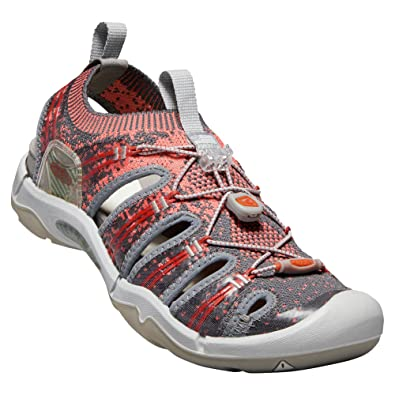 1ed973f393dc Keen - Women s EVOFIT ONE Water Sandal for Outdoor Adventures