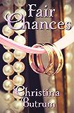 Fair Chances (Fairshore Series Book Three)