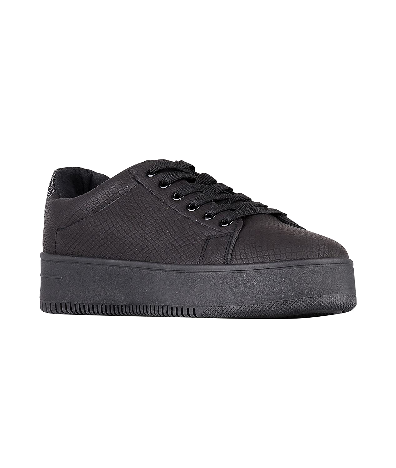 Plimsolls Creepers Trainers Sport Shoes