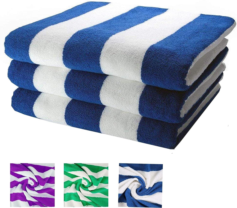 SADASD Toalla para Anillo de Plata de antig/üedades Europeas de Porcelana Azul y Blanca Juego de Accesorios de ba/ño