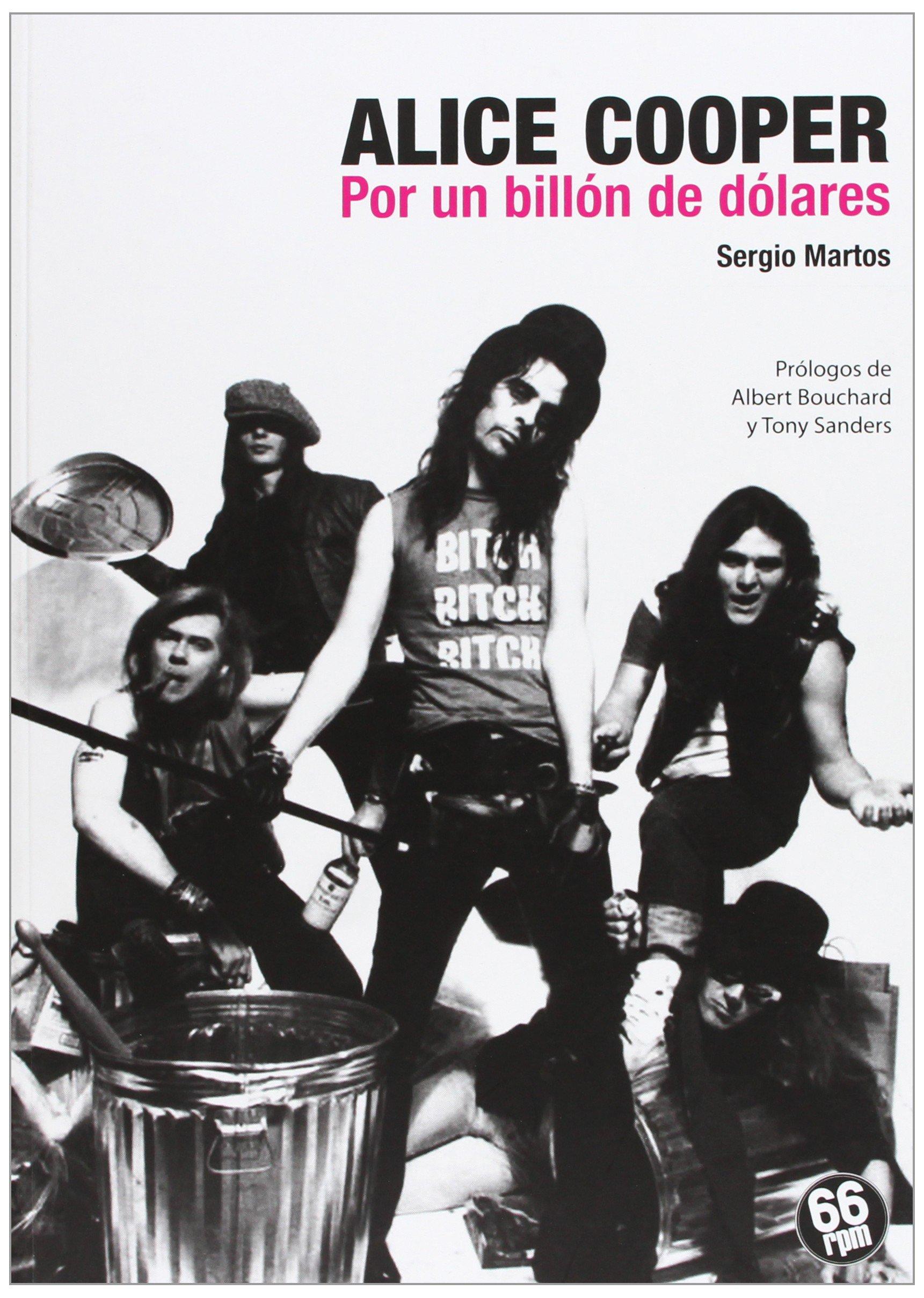 Literatura rock - Página 31 81kv2wNIH7L