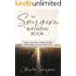 The Spurgeon Birthday Book: Rare Quotes and Metaphors for Every Day of the Year