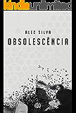 Obsolescência