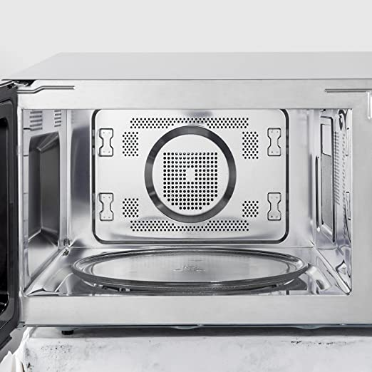 microwave for countertop appliance push news hometown searsappliances sears outlet and countertops stores
