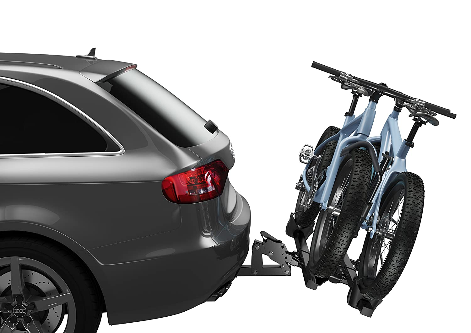 bike cargo basket devil p hitch bccb rack apex bdx carrier blue with racks carriers steel