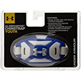 Under Armour Boys' Armourfuse Chin Strap