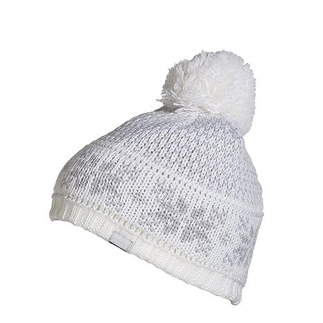 Phenix Snow Lavorato Knit Donna Da Maglia A Light Cappello BBWcxng