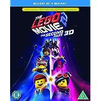 The LEGO® Movie 2 [2019]