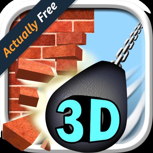 BuildnBash -