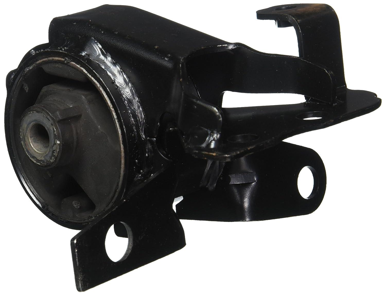 Rubber D/&D PowerDrive 76188 Farmhand Replacement Belt