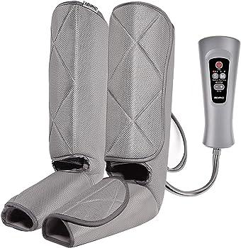 Renpho Air Compression Leg Massager