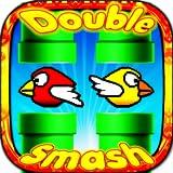 Attack Of the Birds: Smash 2 Free Nouveaux Jeu de Gratuit! Meilleurs jeux de garcons, garcon, filles, fille, enfants, enfant, adultes, adulte pour tablette Gratuits