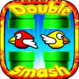 Attack of Birds: Smash 2 Free Cool and Fun Game, Addictive Apps for boys, girls, kids, adults, teens, children