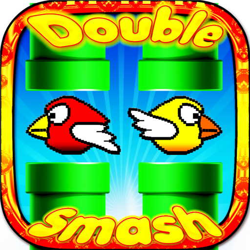 Attack of Birds: Smash 2 Free Cool and Fun Game, Addictive Apps for boys, girls, kids, adults, teens, (Zombie Quiz)