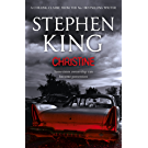 Christine (English Edition)