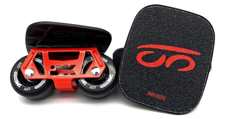 【通販 人気】 JMKスケート ブラックレッド//フリースケート B07PK4FVPG ブラック/ R. LOGO LOGO ブラック R./ R. LOGO, スニーカー靴激安通販 Reload:32729f76 --- svecha37.ru