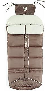 unisex Jane 080482 T53 Sacos de abrigo