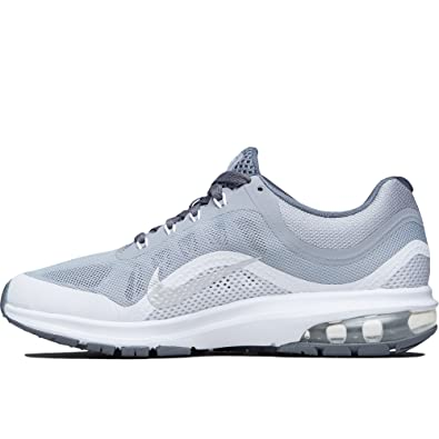 official photos 6dd2c 9b96a Nike Women s Air Max Dynasty 2 Running Shoe (10.5 B(M) US,