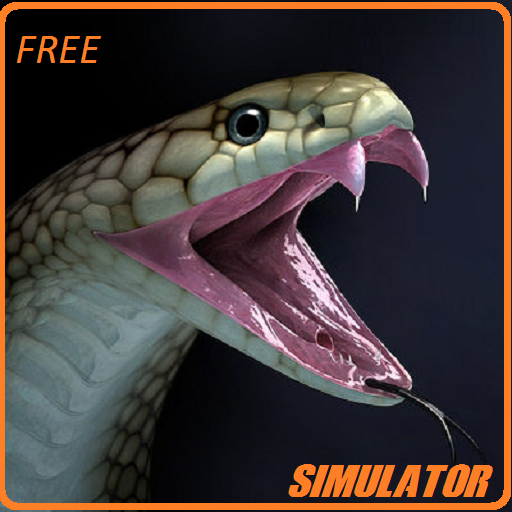 Snake Attack Simulator 3D