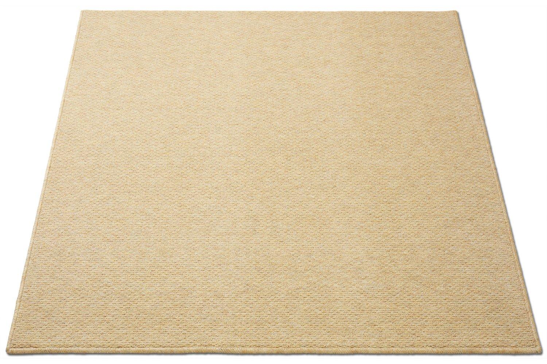 防音対策マット 電子ピアノ ゴールドベージュ150×150cm B06XPVBB61 150×150cm|ゴールドベージュ ゴールドベージュ 150×150cm