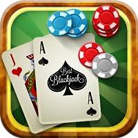 Amazon.com: casino gratis: Apps & Games