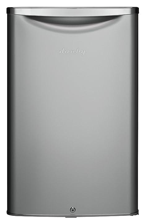 Top 10 Kenmore Refrigerator Filter P8rfkb2l