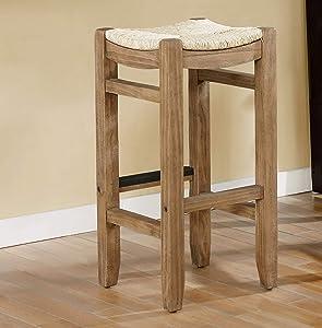 Alaterre Furniture Newport 30