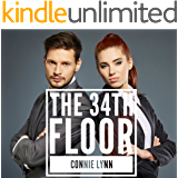 THE 34TH FLOOR: (Book #1) (The 34th series)