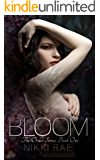 Bloom (The Order, 1)