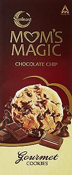 Sunfeast Mom's Magic Choco Chip, 100g