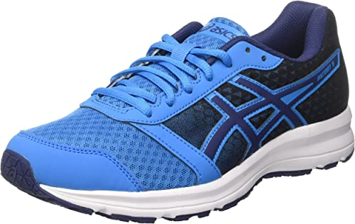 Asics Patriot 8, Men's Running Shoes