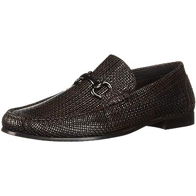 Bugatchi Men's Moccassin Moccasin | Shoes