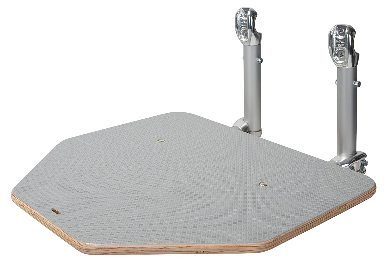 Amazon.com : Rear Casting Platform : Sports & Outdoors