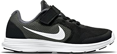 Image Unavailable. Image not available for. Colour  Nike Revolution 3 ... e017fa1908