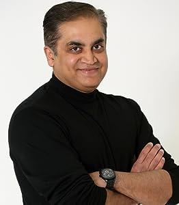 Nadeem Damani