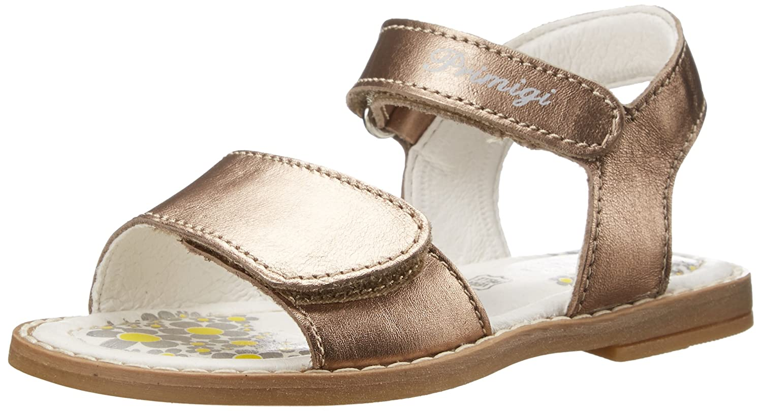 Primigi Fuji Sandal Toddler//Little Kid Fuji K