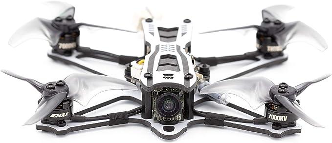 Tiny Hawk  product image 5