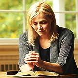Womens Bible Study Free